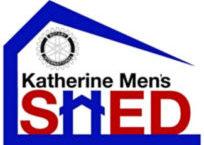 Katherine Men's Shed