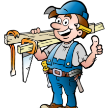 carpenter-clipart-joiner